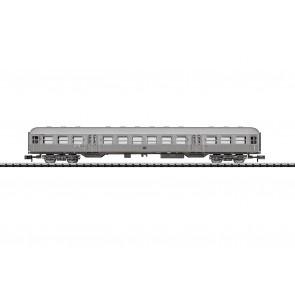 Trix 15446 - Personenwagen Bn DB