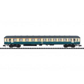 Trix 15454 - Personenwagen 1.2.Kl.DB