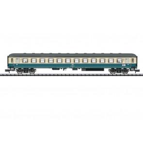 Trix 15461 - Schnellzugwagen zum IC 611