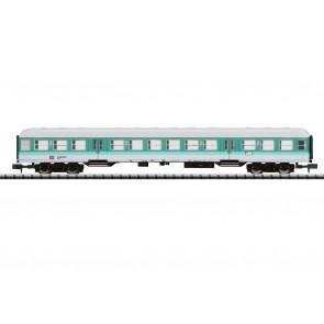 Trix 15468 - Personenwagen 2.Kl.Regionalba