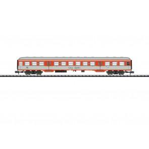 Trix 15475 - Personenwaen City-Bahn 2.Kl.D