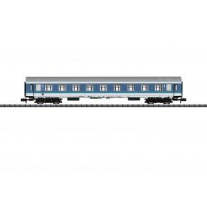 Trix 15486 - Schnellzugwagen 1.Kl. UIC-Y I