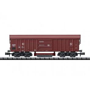 Trix 15500 - Schienenreinigungswagen
