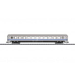 Trix 15591 - Schnellzugwagen 2.Kl. MIMARA