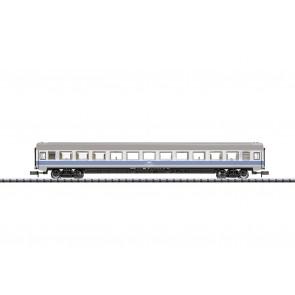 Trix 15592 - Schnellzugwagen 2.Kl. MIMARA