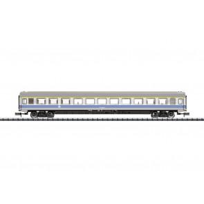 Trix 15593 - Schnellzugwagen 2.Kl. MIMARA