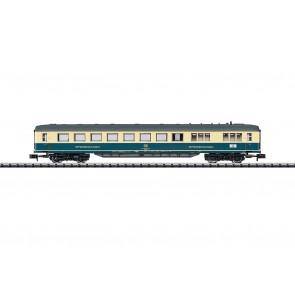 Trix 15633 - Speisewagen DB