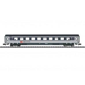 Trix 15653 - Kesselwagen ELF SNCF