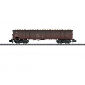 Trix 15656 - Personenwagen 1. Kl. der MAV
