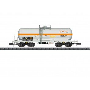 Trix 15706 - Chemiekesselwagen pcc