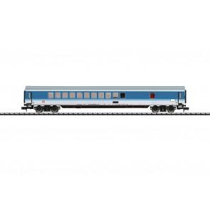 Trix 15897 - Personenwagen Interregio WGmh
