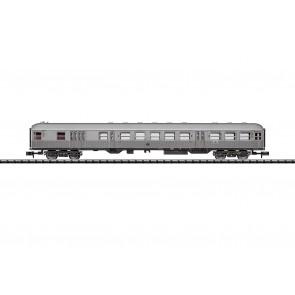 Trix 15942 - Wagen-Set Nahverkehr DB