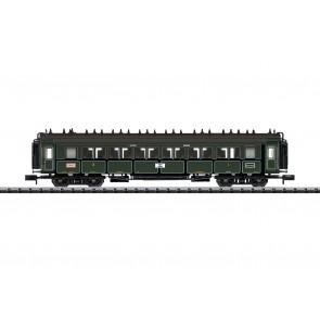 Trix 15969 - Schnellzugwagen 1.2.Kl.K.Bay