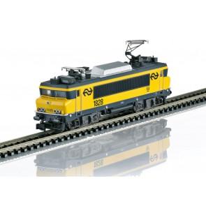 Trix 16003 - E-Lok Serie 1800 NS