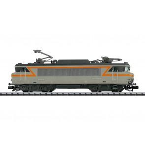 Trix 16005 - E-Lok Serie BB 22200 SNCF