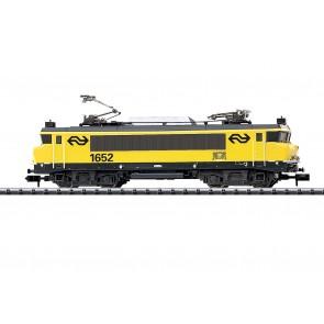Trix 16009 - E-Lok Reihe 1600