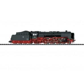 Trix 16011 - Dampflok BR 01 118