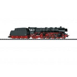 Trix 16031 - Dampflok 003 268-0