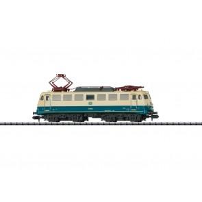 Trix 16103 - E-Lok BR 110 DB