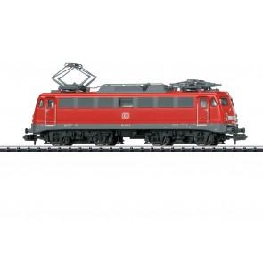 Trix 16108 - E-Lok BR 110.3 DB AG