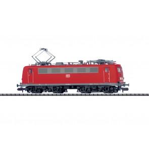 Trix 16142 - E-Lok BR 141 DB AG