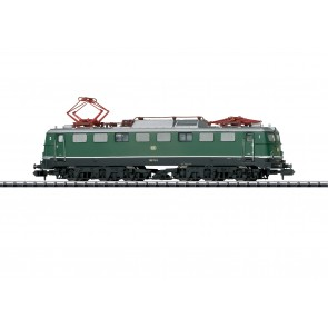 Trix 16153 - E-Lok BR 150 DB