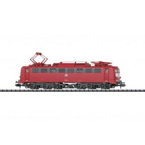 Trix 16156 - E-Lok 150 DB