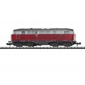 Trix 16162 - Diesellok V 160 005 DB