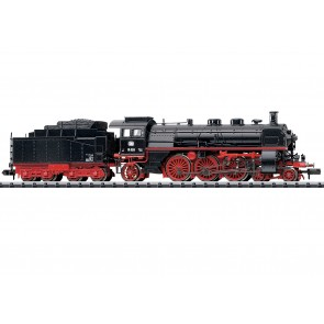 Trix 16184 - Schnellzug-Dampflok BR 18.4