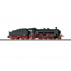 Trix 16188 - Schnellzugdampflok BR 18.6 DB