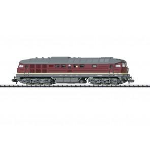 Trix 16234 - Diesellok BR 132 DR