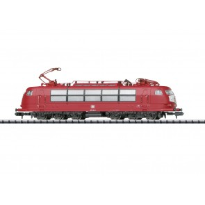 Trix 16344 - E-Lok 103 228-3 DB