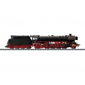 Trix 16412 - Dampflok 042 096-8 DB
