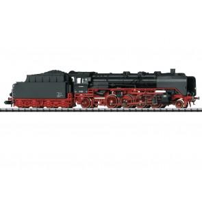 Trix 16415 - Dampflok 41 255 DB