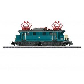 Trix 16663 - E-Lok BR 144 DB