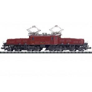 Trix 16682 - E-Lok Ce 68 III