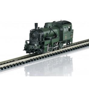 Trix 16921 - Dampflok R 44 Pfalzbahn
