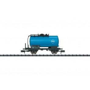 Trix 18081 - Kesselwagen Aral