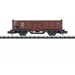 Trix 18082 - Güterwagen DB