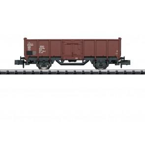 Trix 18083 - Güterwagen DR