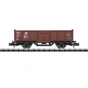 Trix 18088 - Hobby-Güterwagen