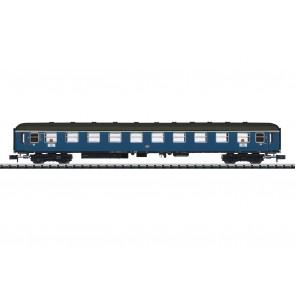Trix 18401 - Schnellzugwagen 1.Kl. DB