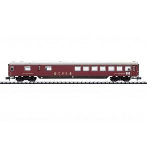 Trix 18402 - Schnellzug-Speisewagen