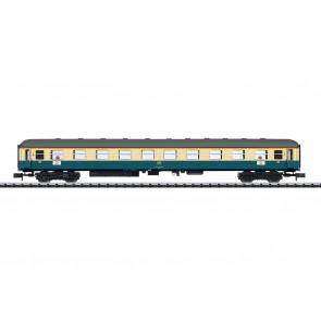 Trix 18406 - Schnellzugwagen Am 203