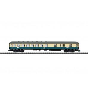 Trix 18407 - Schnellzugwagen BDms