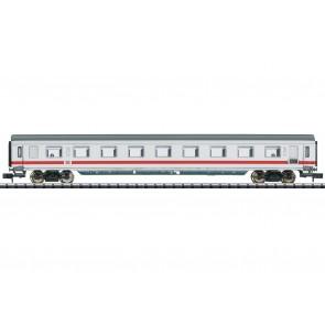 Trix 18416 - Schnellzugwagen 1.Kl.DB AG