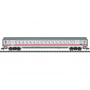 Trix 18417 - Schnellzugwagen 1.Kl.DB AG
