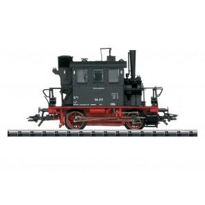Trix 22034 - Tenderlok BR 98.3 DB