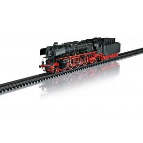 Trix 22035 - Schnellzug-Dampflok BR 01 202