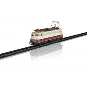 Trix 22064 - E-Lok BR 112 488-2 DB